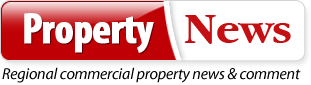 Property News - regional commercial property news and comment