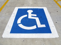 How to make commercial buildings more accessible