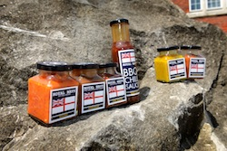 Chilli sauce producer takes lease on Fareham industrial unit